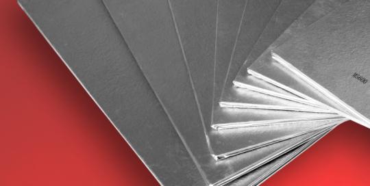 aluflex-flexible-microporous-insulation-high-temp-siltherm-product