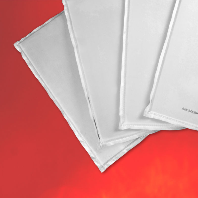 panel-microporous-insulation-envelope-core-high-temp-siltherm-product