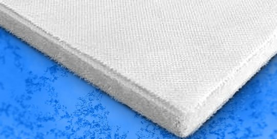 silicore-cryogenic-microporous-insulation-siltherm-product