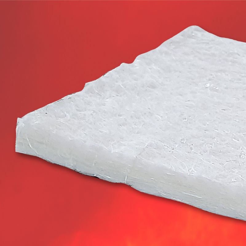 aeroflex-microporous-insulation-high-temp-siltherm-product