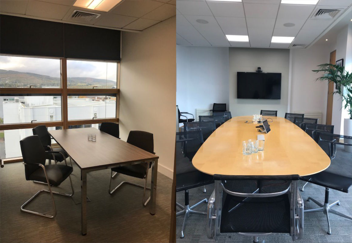 siltherm-europe-office-meeting-rooms-paramount-court-dublin-ireland-uk